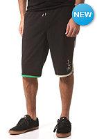 LRG RC Jersey Scallop Short black