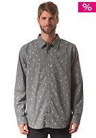 LRG RC LS Printed Woven L/S Shirt ditzy print