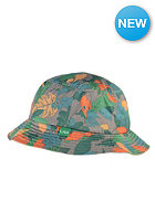 LRG Shell Leaf Bucket Hat shellcamo