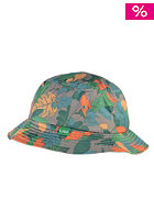 LRG Shell Leaf Bucket shellcamo