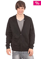 LRG Shine On Your Dime Cardigan black