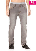 LRG  SK Denim Pant grey wash