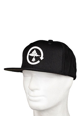 LRG Skate Tree Cap black