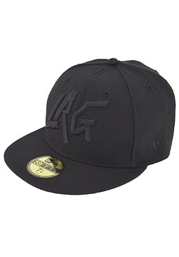 LRG Slaying Low Cap black