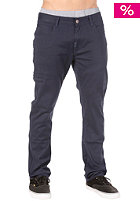 LRG  SS Chino Pant navy