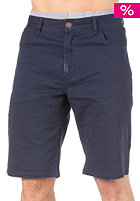 LRG TS Chino Short navy