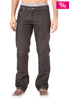 LRG TS Denim Pant raw indigo