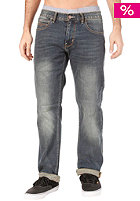 LRG TS Denim Pant vintage blue