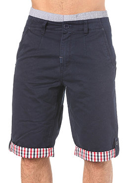 LRG Walk In Park Short navy