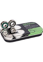 LUCKY ABEC 5 Bearings one colour