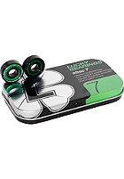 LUCKY ABEC 7 Bearings one colour