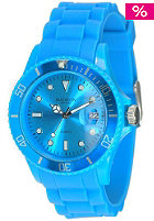 MADISON NEW YORK Silicon Candy lt blue U4167
