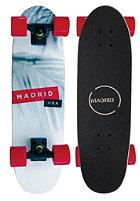 MADRID Cali Midget Basic 28.75