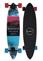 MADRID Cloud Basic 38