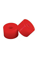 MADRID HPF Downhill Bushing red