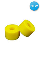 MADRID HPF Downhill Bushing yellow