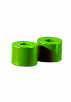 MADRID HPF Ronin Bushing green