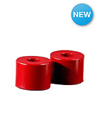 MADRID HPF Ronin Bushing red