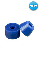 MADRID HPF Standard Bushing blue