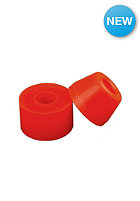 MADRID HPF Standard Bushing red