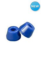 MADRID HPF Super Carve Bushing blue