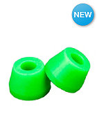 MADRID HPF Super Carve Bushing green