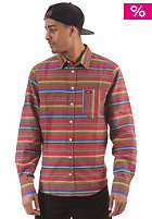 MAKIA AB Shirt multicolor