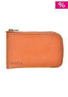 MAKIA Card Holder Wallet antelope
