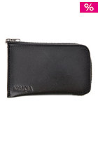 MAKIA Card Holder Wallet black