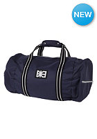 MAKIA Duffle Bag navy