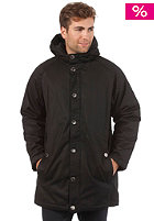 MAKIA Long Raglan Jacket black