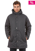 MAKIA Long Raglan Jacket grey