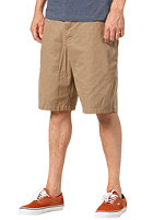 MAKIA Six Pocket Short antelope