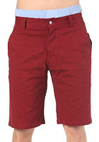 MAKIA Six Pocket Short port