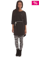 MAKIA Womens Shaman Dress black