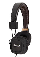 MARSHALL Major Headphones black