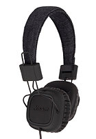 MARSHALL Major Headphones pitch black