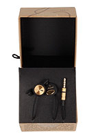MARSHALL Minor Headphones black