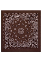 MasterDis Bandana brown