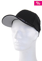 Baseball Flexfit Cap black