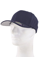 MasterDis Baseball Flexfit Cap dark navy