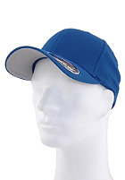 MasterDis Baseball Flexfit Cap royal