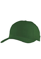 MasterDis Baseball Flexfit Cap spruce