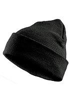 MasterDis Basic Flap black
