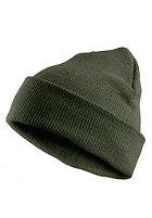 MasterDis Basic Flap dark grey