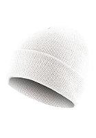 MasterDis Basic Flap white