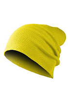 MasterDis Basic Flap yellow