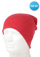 MasterDis Beanie Basic Flap ht.red