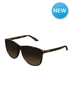 MasterDis Chirwa Sunglasses amber