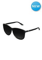 MasterDis Chirwa Sunglasses black
